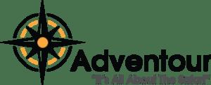 Adventour Logo
