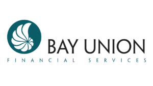 Bay Union Logo