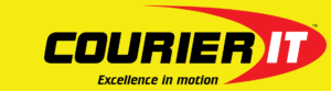 Courier It logo
