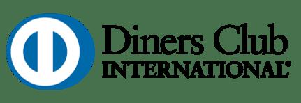 Diners Club logo