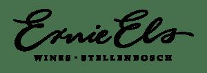 Ernie Els logo