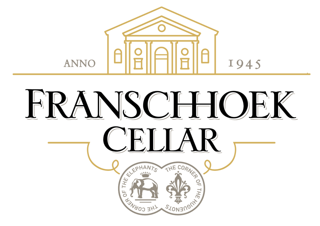 Franschoek Cellar