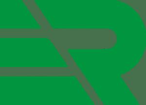 ER Guide logo