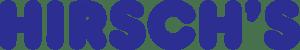 Hirsch's logo