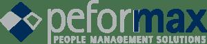 Performax logo