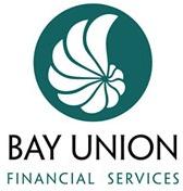 bay-union