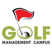 career in golf