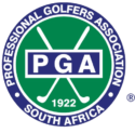PGA of South Africa